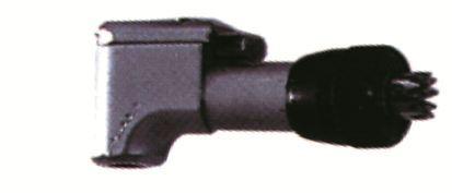 Головка для угловых наконечников EH-30 BL (30000 r.p.m. 2 Ball-bearings) RA