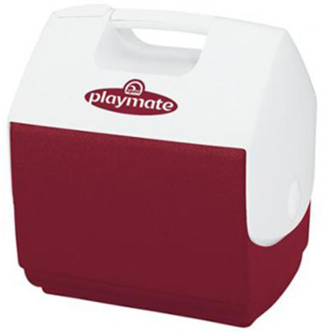 Термоконтейнер Igloo Playmate Pal (изотермический, 7л)