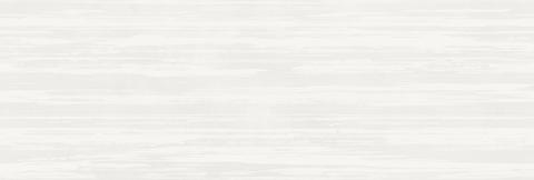 Плитка настенная Fantasy White 600х200