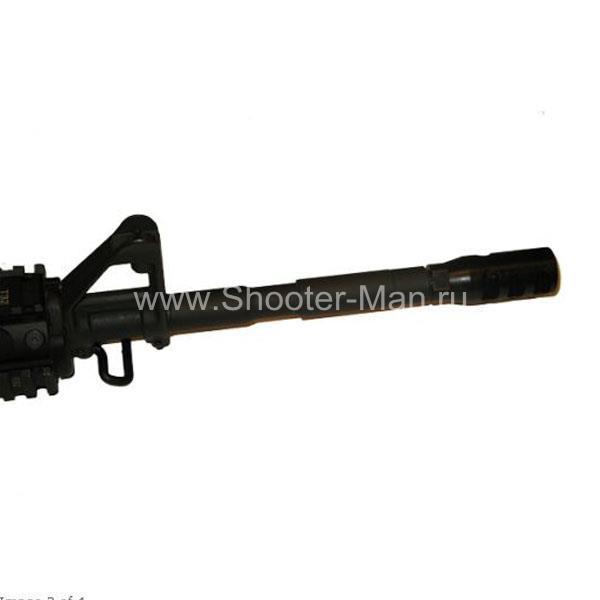 ДТК AR15 M16 M4