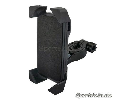 Универсальный велосипедный держатель для смартфона CH-01
