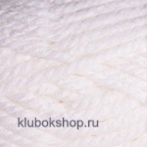 Пряжа Alpine MAXI (YarnArt) 676 - купить в интернет-магазине недорого klubokshop.ru