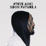 Steve Aoki / Neon Future I (RU)(CD)