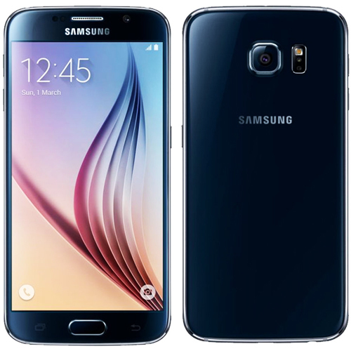 Samsung Galaxy S6 32gb Black black1.jpg