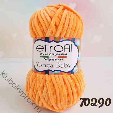 ETROFIL YONCA 70290,