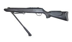 Пневматическая винтовка Hatsan 125 E 4,5 мм
