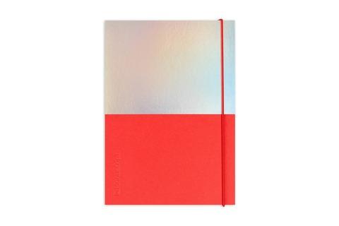 Скетчбук Manuscript Passion Plus – A5