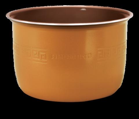 Чаша с керамическим покрытием Redmond RB-C505