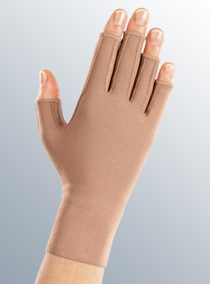 Рукава и перчатки Перчатка с компрессионными пальцами mediven ESPRIT T_shop_items_F_image1big_I_3962_v1.png