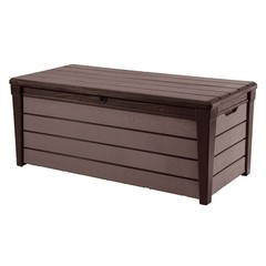 Сундук Brushwood Storage Box