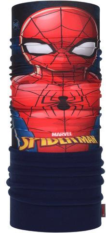 Шарф-труба трансформер детский Buff Polar Spider-Man фото 1