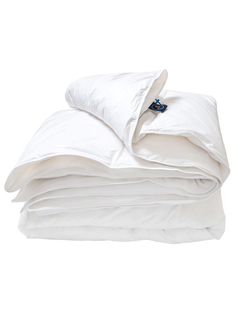 Joutsen одеяло Suoja 200х220 750 гр средне-теплое