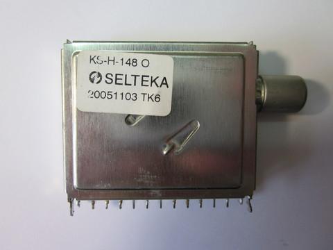KS-H-148