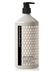 BAREX Contempora Кондиционер для сохранения цвета с маслом облепихи и маслом граната 1000мл
