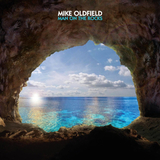Mike Oldfield / Man On The Rocks (CD)