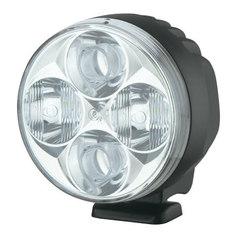 Фара дальнего света MTF Light JL9810 12-24В, 30Вт, 2700ЛМ