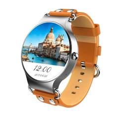 Умные смарт часы KingWear KW98