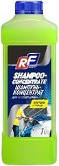10245N RUSEFF ШАМПУНЬ - КОНЦЕНТРАТ для бесконтактной мойки и придания блеска (1л)