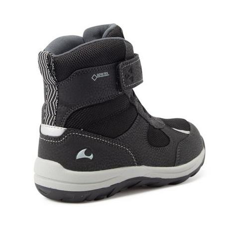 Ботинки Viking Hamar купить