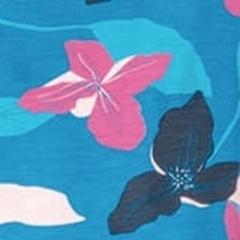 Женская ночная сорочка E19B-12X103