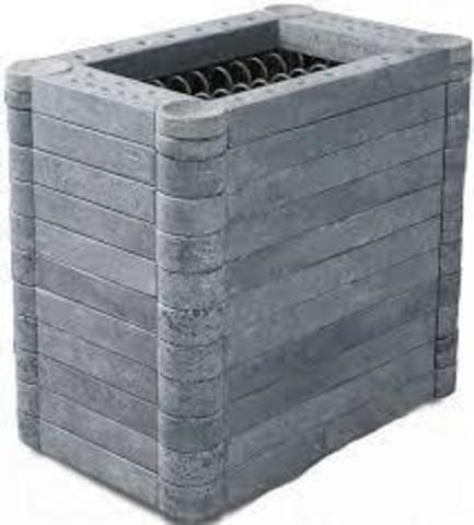 Электрическая печь SAWO SUPER NIMBUS V12 NIM-240NS-V12-P (24 кВт, выносной пульт, облицовка – талькохлорит)