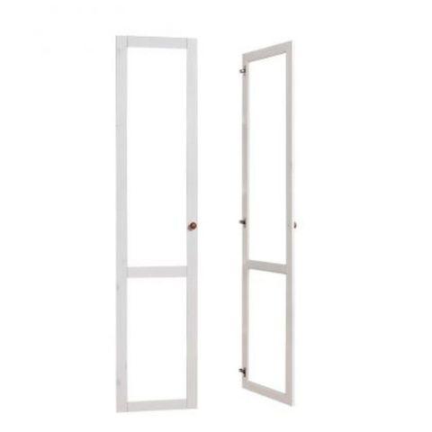 Двери к шкафу для книг Бостон