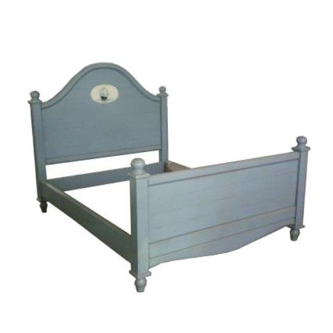 кровать RV10698