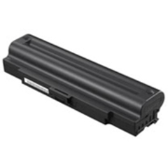 Батарея аккумуляторная Sony VGP-BPL4 ор