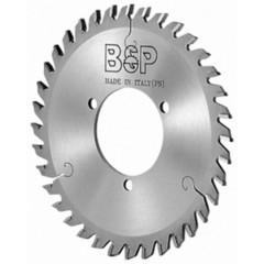 Конический подрезной пильный диск BSP 6017005