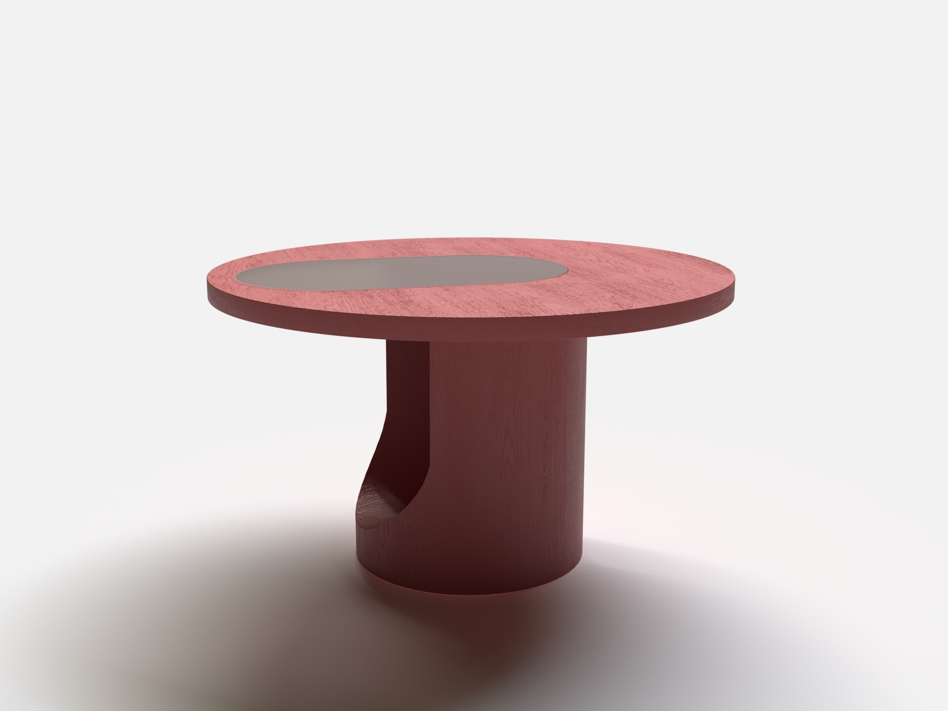 Стол «Сфера»