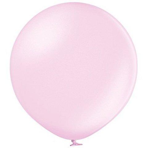 В 250/071 Металлик Pink Экстра