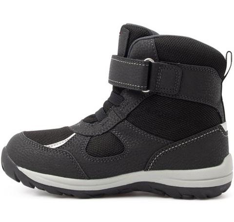 Детские ботинки Viking Hamar