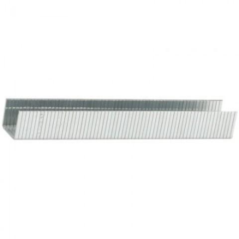 Скобы к степлеру STAYER закал., тип 140, 10мм, 1000шт (31610-10)