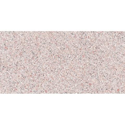 Плитка настенная розовый 00-00-5-08-01-25-1740 400х200
