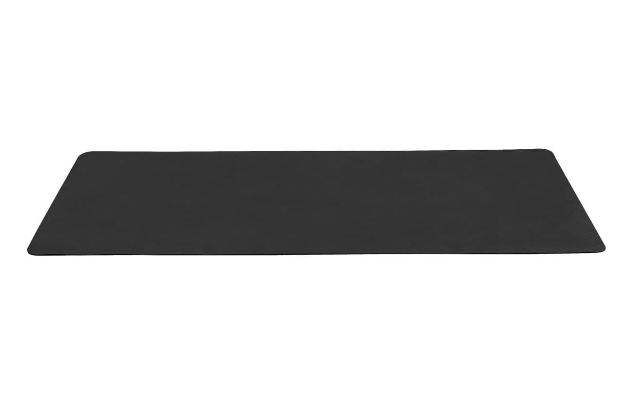 Беговые дорожки Коврик для беговых дорожек Kezga Mat photo_2021-08-12_13-55-49.jpg