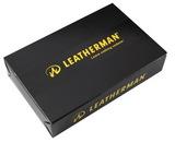 Leatherman Juice ХЕ6 (831994)