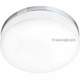 Светильник потолочный влагозащищенный Eglo LED LORA 95002 1