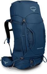 Рюкзак туристический Osprey Kestrel 68 Loch Blue (2019)