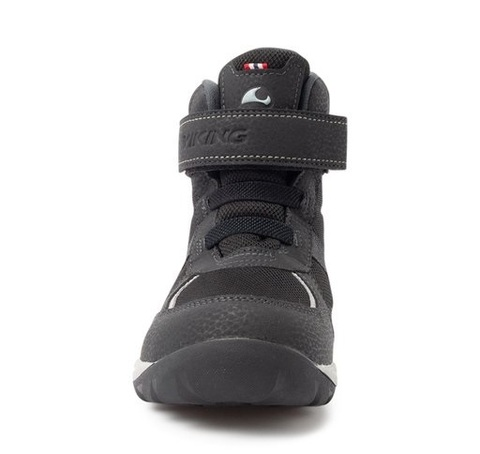 Зимние ботинки Viking Hamar