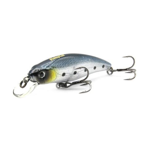 Воблер Fishycat Straycat 55F / R08