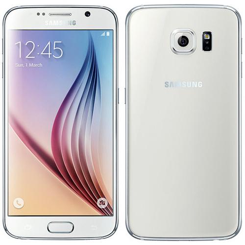 Samsung Galaxy S6 32gb Silver silver1.jpg