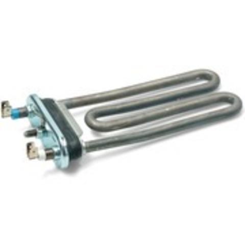 ТЭН 1750 W; 15 см для стиральной машины SILTAL, BOSCH 053934, 49558400, 263239