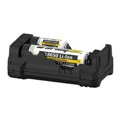 Зарядное устройство Armytek Handy C2 VE
