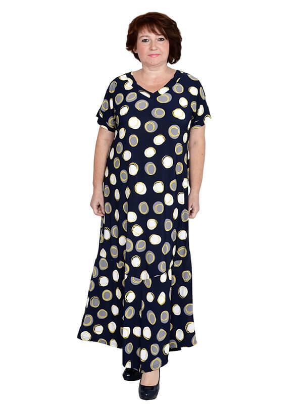 Платье Перлита