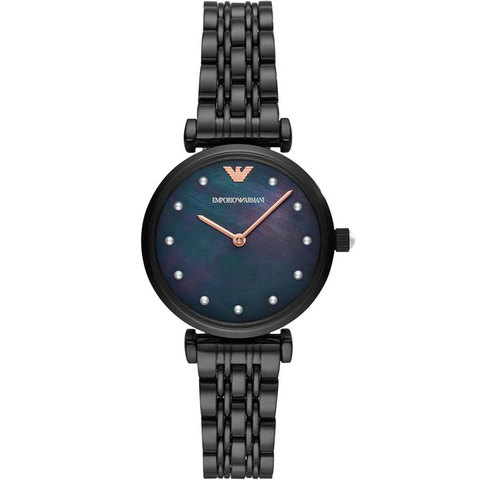 Часы Emporio Armani AR11268