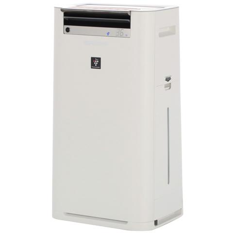 Воздухоочиститель Sharp KCG51RW