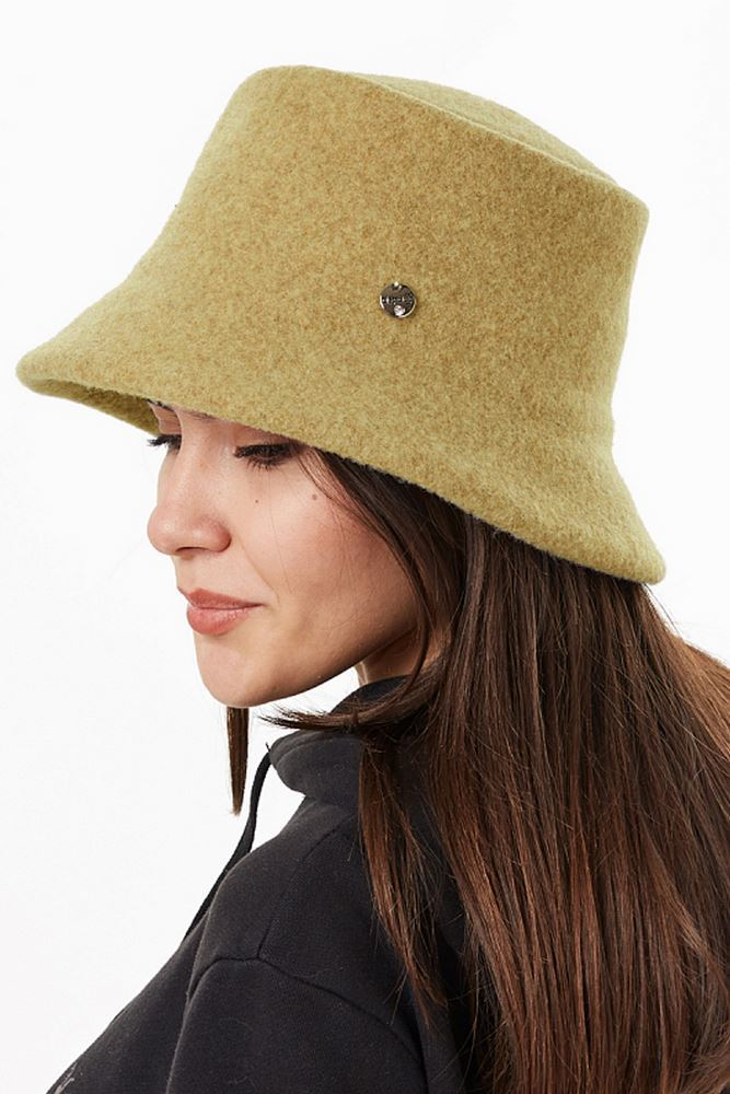 Зимняя женская шапка 2104П Панама import_files_28_287c43391ad911ec80ef0050569c68c2_e0459b1324f911ec80ef0050569c68c2.jpg