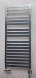 Дизайн-радиатор водяной MANTA 1