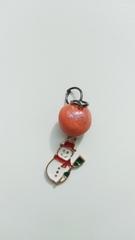Купить Маркеры ручной работы из полимерной глины | Интернет-магазин пряжи «Пряха»