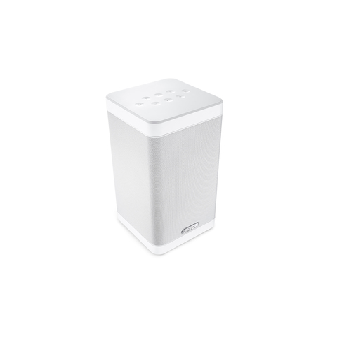 Canton Smart Soundbox 3
